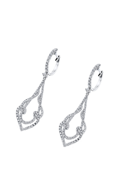 Parade Lumiere Earrings HE3171A product image