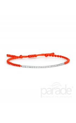 Parade Yana Bracelet B2691A-D product image