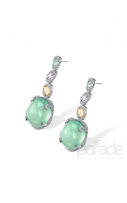 Parade Beau Monde Earrings E3265A-FS product image