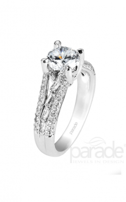 Parade Hemera Engagement Ring R2203-R1 product image
