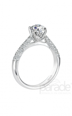 Parade Hemera Engagement Ring R2720-R1 product image