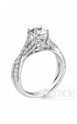 Parade Hemera Engagement Ring R2805-R1 product image
