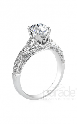 Parade Hemera Engagement Ring R2826-R1 product image