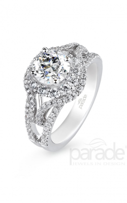 Parade Hemera Engagement Ring R2991-R1 product image