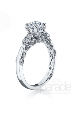 Parade Hemera Engagement Ring R3047-R1 product image
