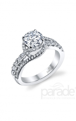Parade Hemera Engagement Ring R3149-R1 product image