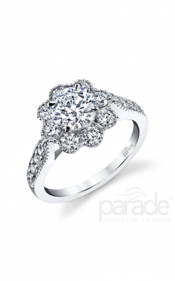 Parade Hemera Engagement Ring R3203-R1 product image