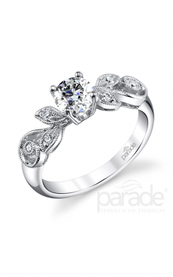 Parade Lyria Engagement ring R0925-R1 product image