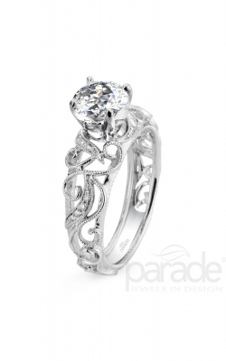 Parade Hera Engagement Ring R2848-R1 product image