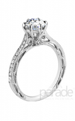 Parade Hera Engagement Ring R2909-R1 product image