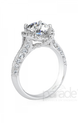 Parade Hera Engagement Ring R2989-R1 product image