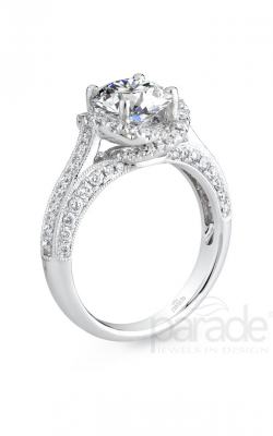 Parade Hera Engagement Ring R2990-R1 product image