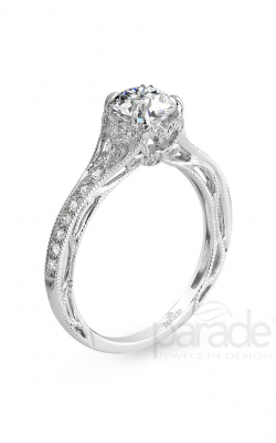Parade Hera Engagement Ring R3054-R1 product image