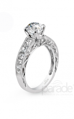 Parade Hera Engagement Ring R3057-R1 product image