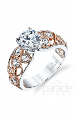 Parade Hera Engagement Ring R3314-R1 product image