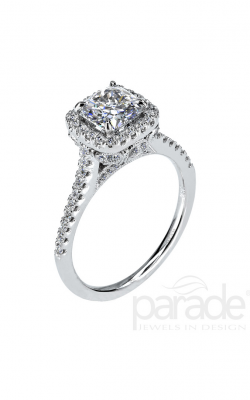 Parade Lyria Engagement Ring R1866B-C3 product image
