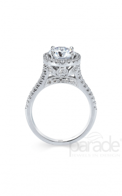 Parade Lyria Engagement ring R1866B-R2 product image