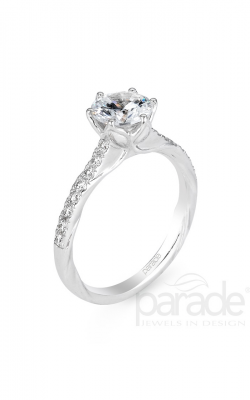 Parade Lyria Engagement ring R2463-R1 product image