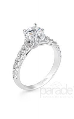 Parade Lyria Engagement ring R2473-R1 product image