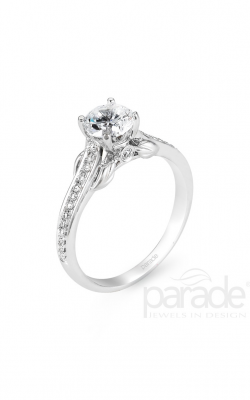 Parade Lyria Engagement ring R2475-R1 product image