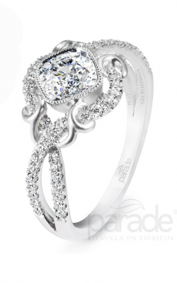 Parade Lyria Engagement ring R2771-C1 product image