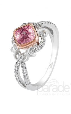 Parade Lyria Engagement Ring R2771-C1-WRFS2 product image