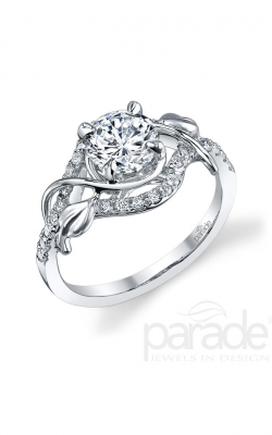 Parade Lyria Engagement Ring R3118B-R1 product image