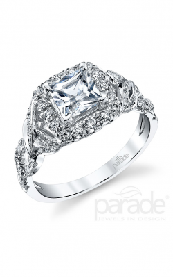 Parade Lyria Engagement Ring R3323-S1 product image