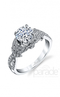 Parade Lyria Engagement Ring R3325-R1 product image