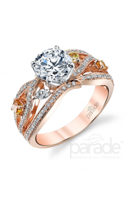 Parade Reverie Engagement Ring R3296-R1 product image