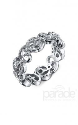 Parade Charites Fashion ring BD3082A product image