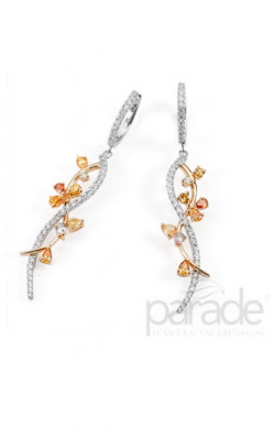 Parade Reverie Earrings E2254B-FD product image