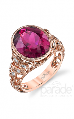 Parade in Color Fashion ring R3380-O1-FS product image