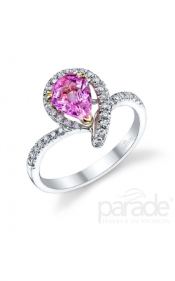 Parade In Color Fashion Ring R3083-P1-WYFS product image