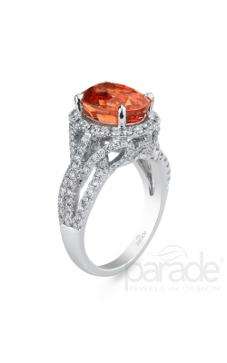 Parade In Color Fashion Ring R2944-O1-FS product image