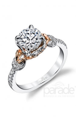 Parade Hemera Engagement Ring R3457-R1-WR product image