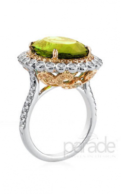 Parade In Color Fashion Ring R2866-O1-WYFS product image