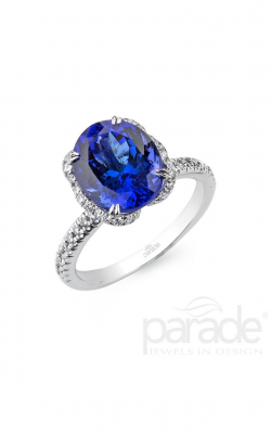 Parade In Color Fashion Ring R2865-O1-FS product image