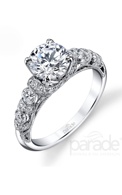 Parade Hera Engagement Ring R3471-R1 product image