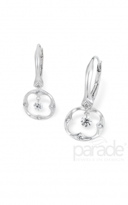 Parade Heritage Earrings HE2549A product image