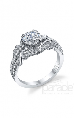 Parade Lyria Engagement Ring R2952-R1 product image