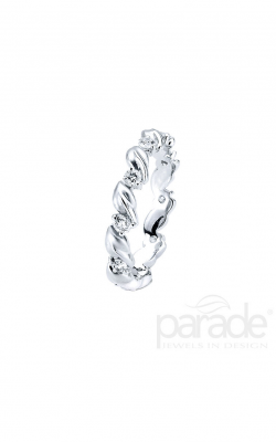 Parade Lyria Leaves Fashion Ring BD1976-D-WET product image