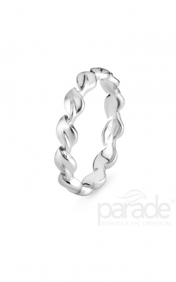 Parade Lyria Leaves Fashion ring BD1976-WG-ET product image