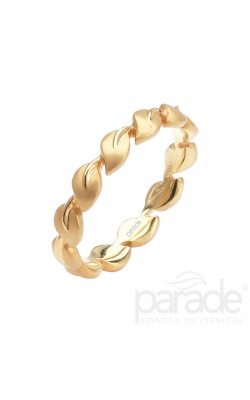 Parade Lyria Leaves Fashion ring BD1976-YG-ET product image