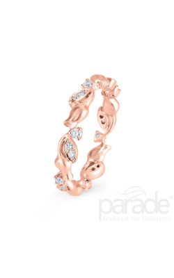 Parade Lyria Leaves Fashion ring BD1984-D-RET product image