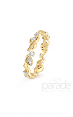 Parade Lyria Leaves Fashion ring BD1984-D-YET product image