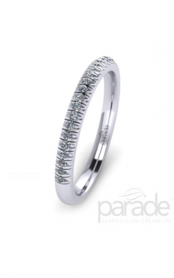 Parade Classic Wedding Band R2636B-R1-BD product image