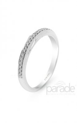 Parade Classic Wedding Band R2638-R1-BD product image