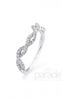 Parade Lyria Wedding band R2771-C1-BD product image