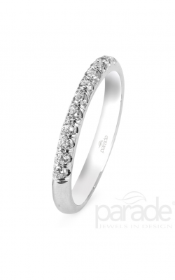 Parade Hemera Wedding Band R2840-R1-BD product image